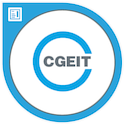 certified-in-the-governance-of-enterprise-it-cgeit