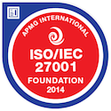 iso-iec-27001-foundation
