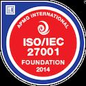 iso-iec-27001-foundation