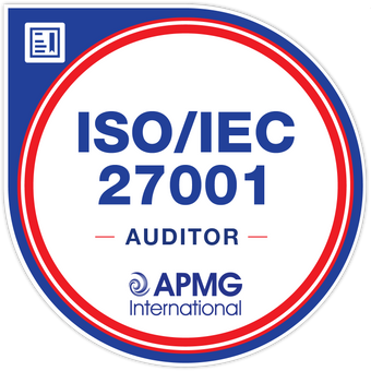 iso-iec-27001-auditor